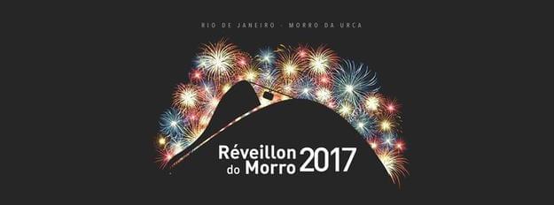 festas ano novo rio