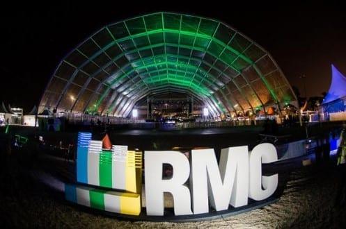 guia Rio Music Carnival 2017