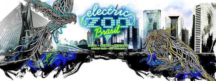 festivais no Brasil em 2017