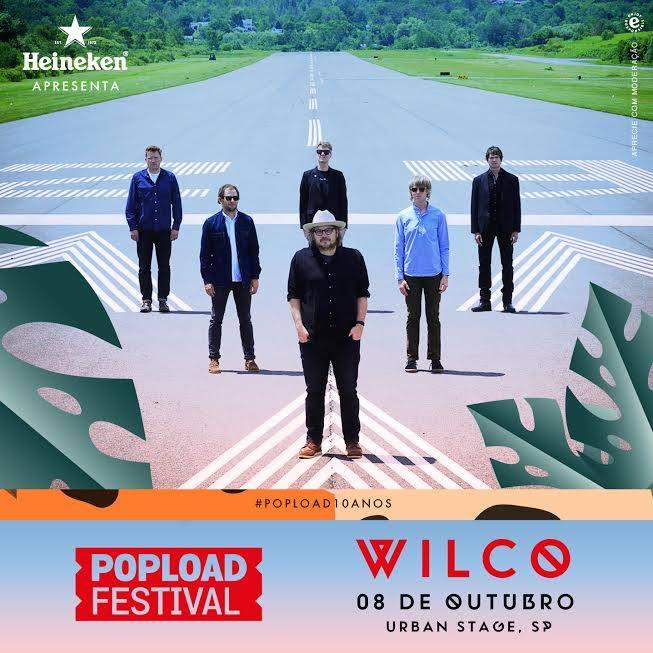 Popload Festival 2016