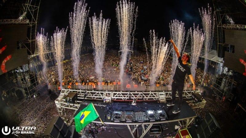 ultra brasil 2017