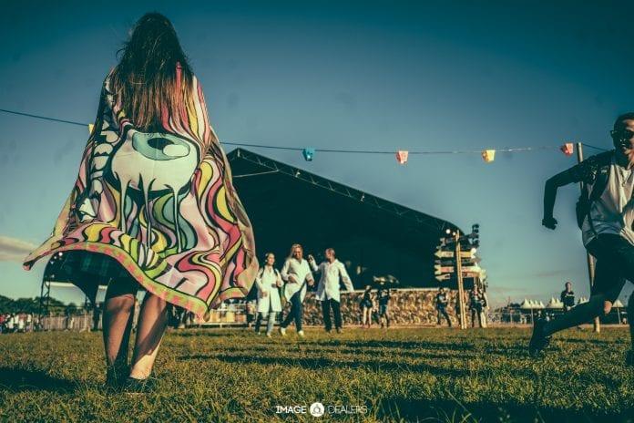 XXXPERIENCE Festival 2018