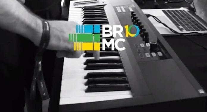 BRMC 10