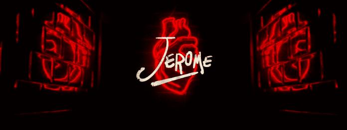 Club Jerome