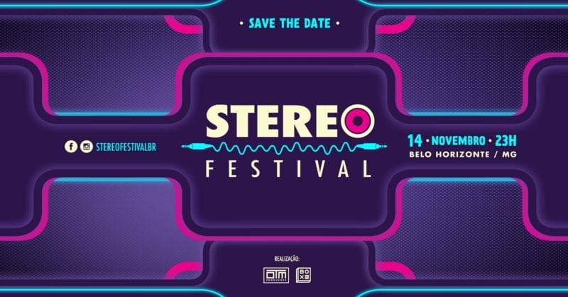 Stereo Festival