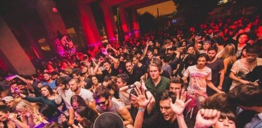 Festas de São Paulo em Janeiro