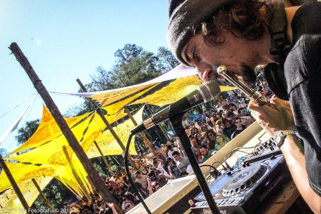 Soul Mind Festival