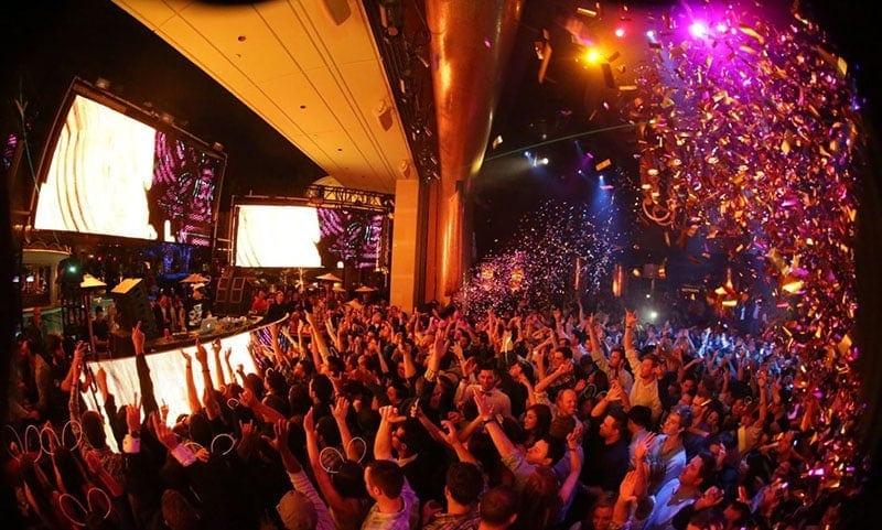 XS Vegas