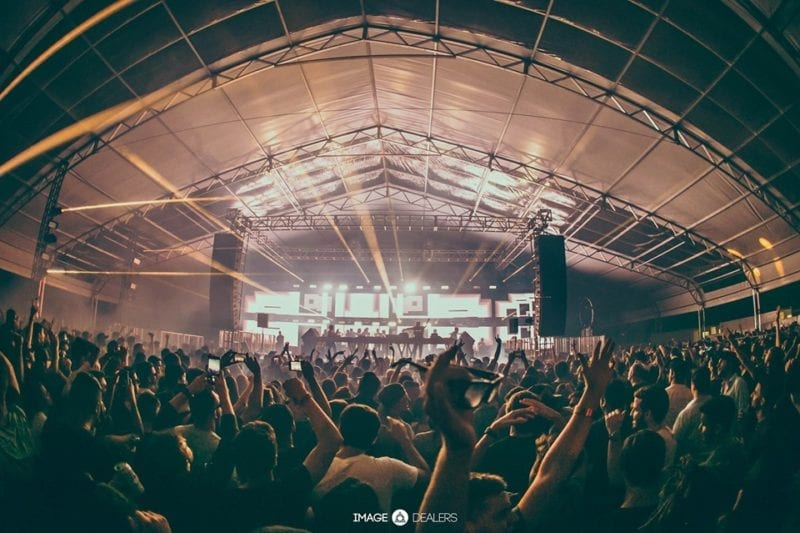 cancelamento festas São Paulo