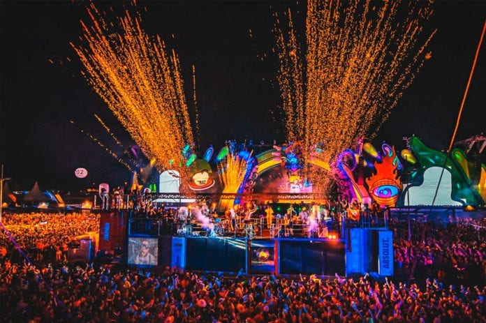 carnaval são paulo 2020