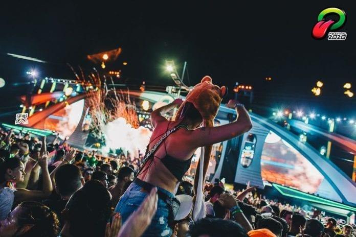 Oba Festival 2021