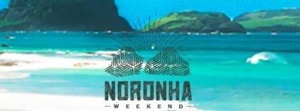 noronha weekend