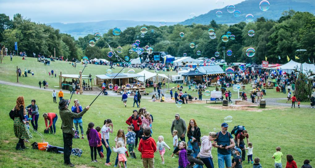 stendhal festival Irlanda