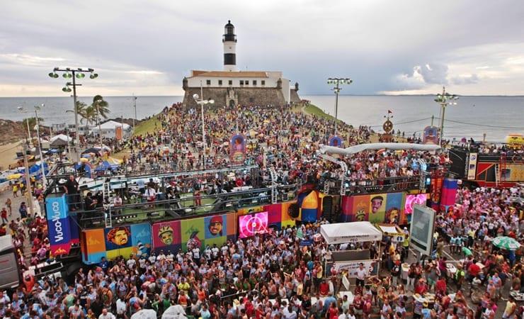 carnaval salvador julho 2021