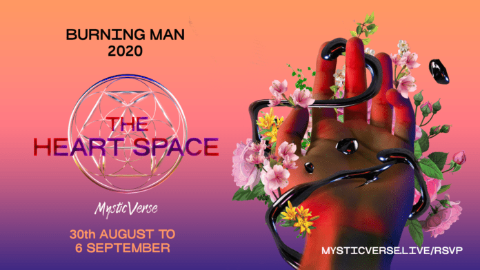 The Heart Space