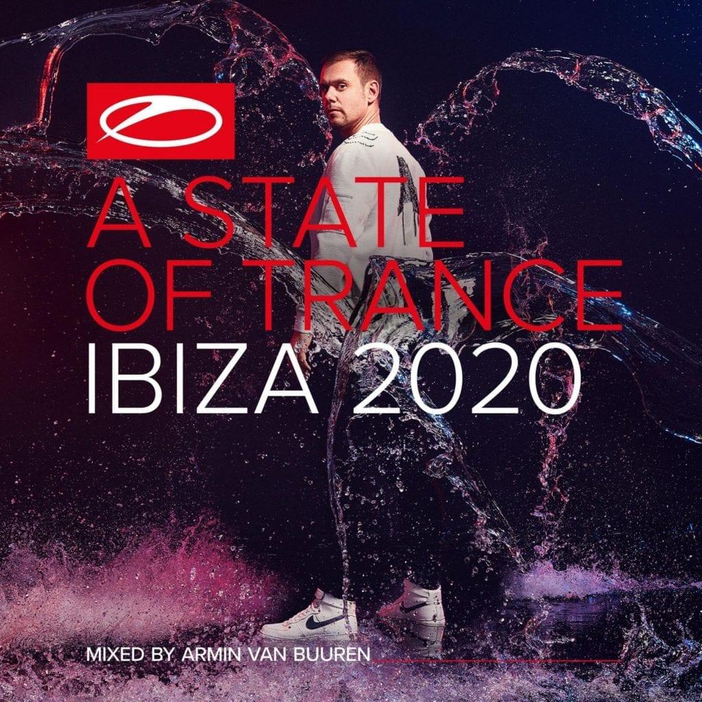 ASOT Ibiza 2020