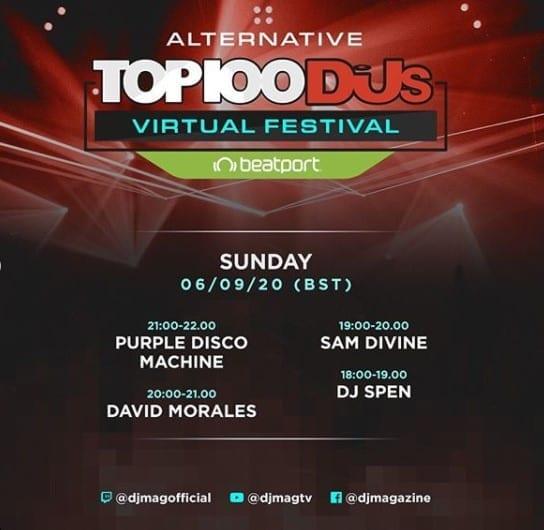 alternative top 100 8