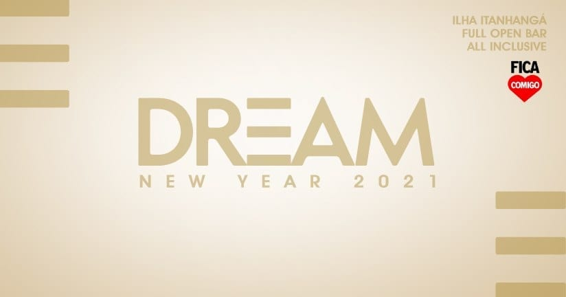 dream new year