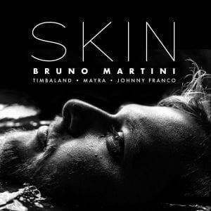 Bruno Martini Skin