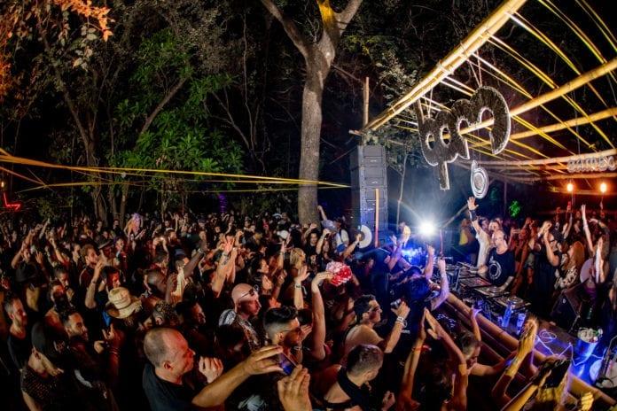 BPM Festival 2021
