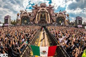 EDC México 2021