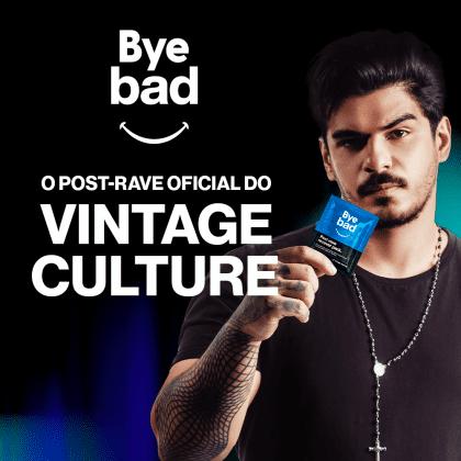 bye bad