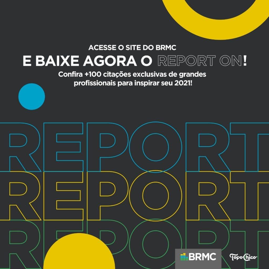 brmc report