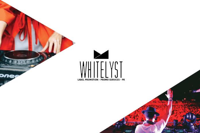 Whitelyst