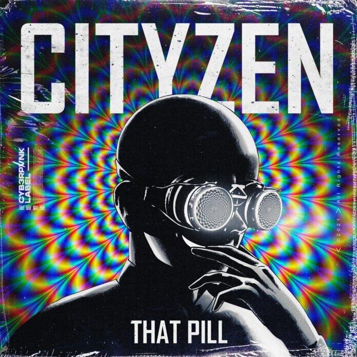 That Pill