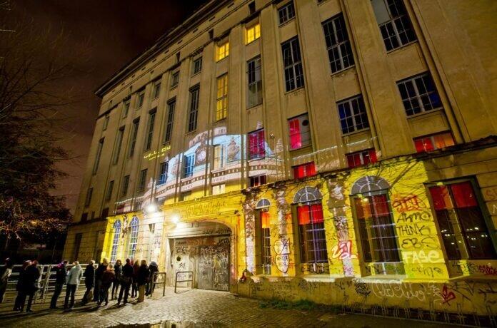 Berlim reduzirá restrições