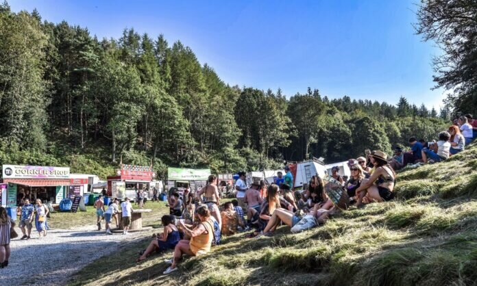 Moovin Festival