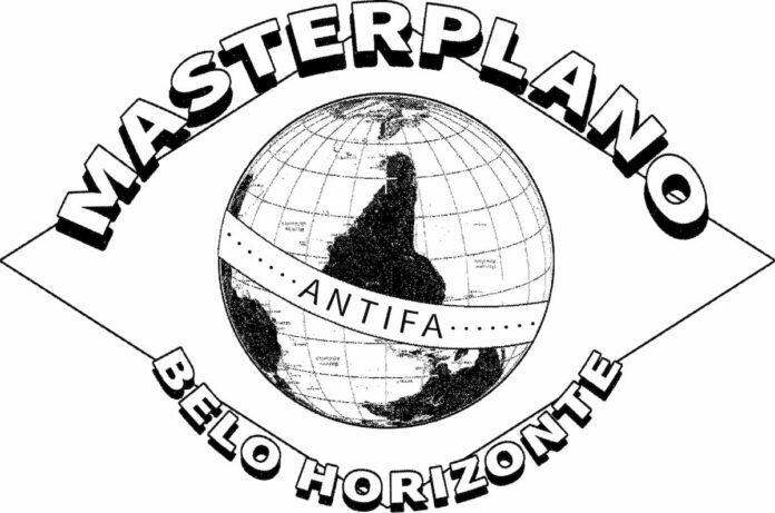 Masterplano